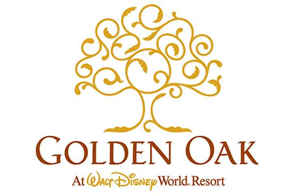 golden_oaks-NEW