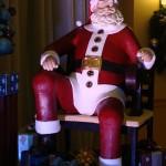Choc_Santa