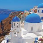600-greece