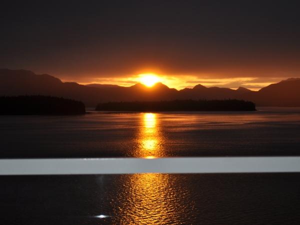 Alaska13
