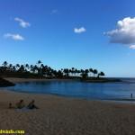 Aulani_beach1