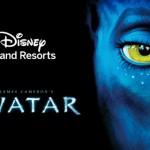 Avatar-Image1