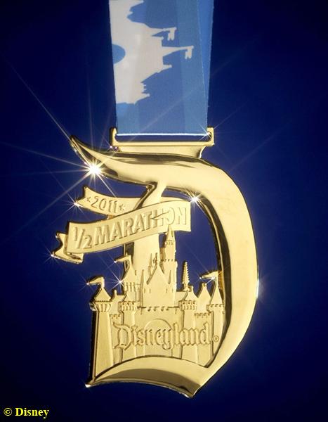 DLHM_medal