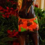 Carousel_Horse_Hidden_Mickey_2009_JCB_0307