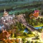 Fantasyland_Thumb_12609