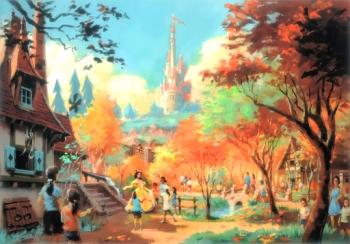 Fantasyland_Thumb_12610