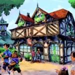 Fantasyland_Thumb_12611