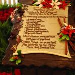 Gingerbread_Carousel_Stats_Beech_Clug_2009)JCB_0323