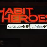 Habit Heroes opens in Epcot at Walt Disney World