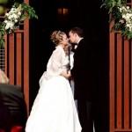 Valentine's Day My Wedding at DL GCH (431x650)