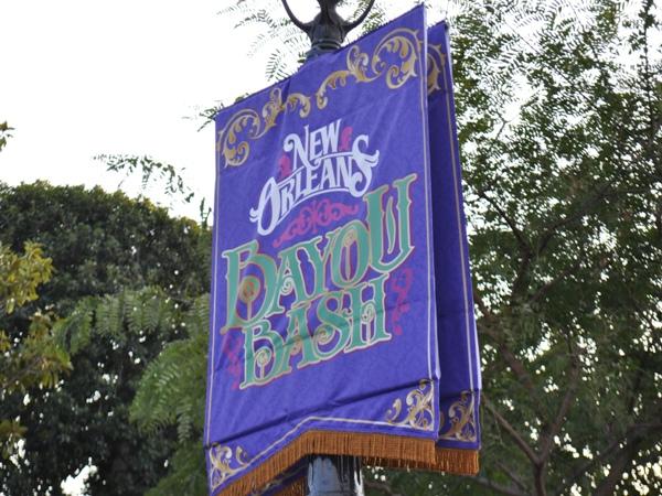 bayoubash7