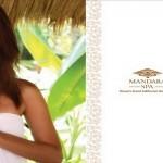 DL GCH Mandara Spa Brochure