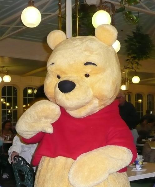 Pooh_CP_2008a