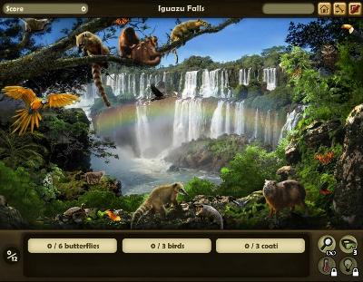 09_iguazu_falls_scene (1) (400×311)