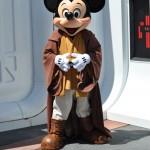 Star Wars Weekends at Disney's Hollywood Studios