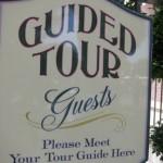 GuidedTour