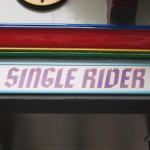 singleRider