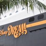 Disney Cruise Line: 400 friends, 5 days, 1 common bond