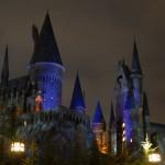 IOA_Hogwarts_2011_JCB0374