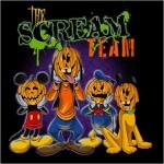 Halloween (340x340)