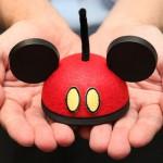 MousekeEars (550x392)
