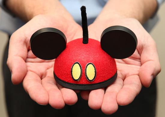 MousekeEars (550×392)