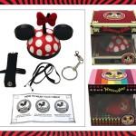 MousekeEars3 (550x450)