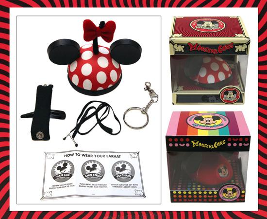 MousekeEars3 (550×450)