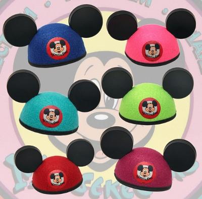 MousekeEars4 (400×393)