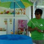 DL Disney Baby Opening Americana Bathtime