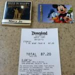 Disneyland_WaltsFootsteps__tourreceipt