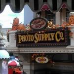 DL Omnibus Halloween Pumpkins 3 Photo Shop