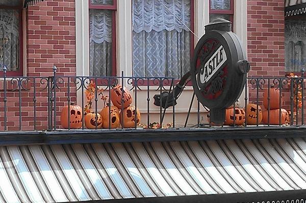 DL Omnibus Halloween Pumpkins 2 DStyle
