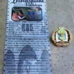 Disneyland_WaltsFootsteps_pin