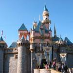 Disneyland_WaltsFootsteps_castle