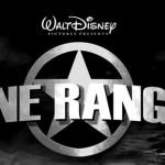 Lone-Ranger-Movie-Logo (550x300)