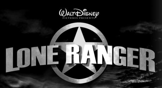 Lone-Ranger-Movie-Logo (550×300)
