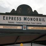 Monorail_1