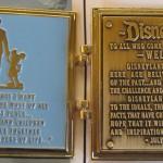 Disneyland_WaltsFootsteps_waltpin3
