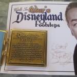 Disneyland_WaltsFootsteps_waltpin2