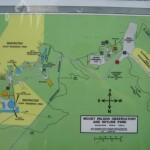 DLR_Mt Wilson-131_Tour