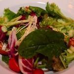 BeOurGuestRestaurant- 13