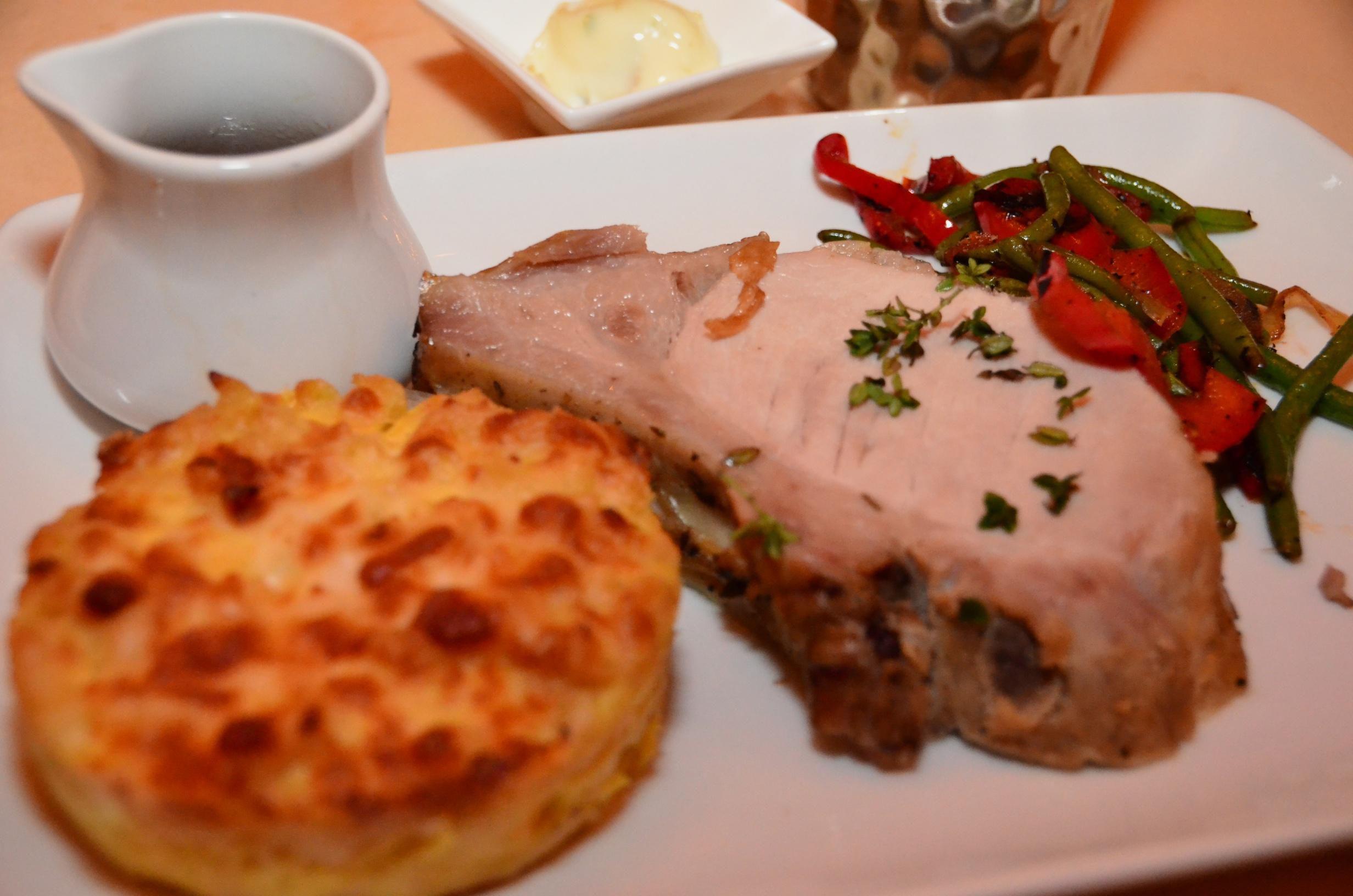 BeOurGuestRestaurant- 14