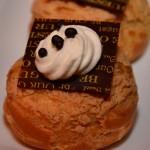 BeOurGuestRestaurant- 25