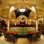 BeOurGuestRestaurant- 5