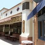 Buena-Vista-Street-098 (600x399)