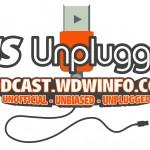 DISunplugged logo