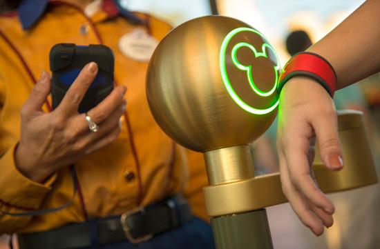 Disney Listening 2 (550×361)