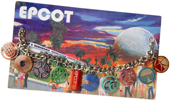 Epcot Bracelet (545x322)