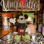 Vinylmation 1 (266x400)